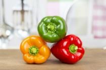traffic-light-label-news---peppers-323572