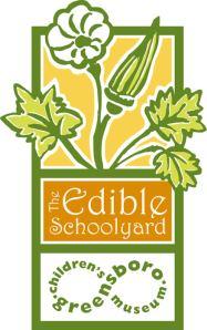 Edible_Schoolyard_Logo_Color_000