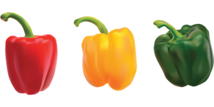 peppers-154377__340