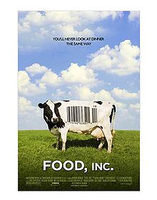 220px-Food_inc