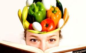 brain_food