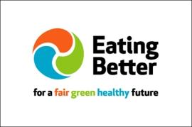 eating-better