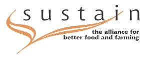 Sustain_logo_large