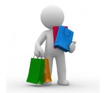 Consumers_300