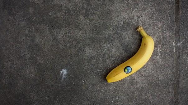banana-342677__340