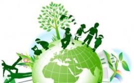 10-best-green-social-networks-300x187