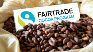 Fairtrade-chocolate-set-for-uplift-after-fresh-approach_strict_xxl