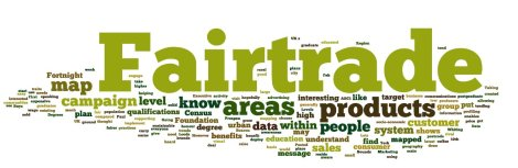 fairtrade-wordmap
