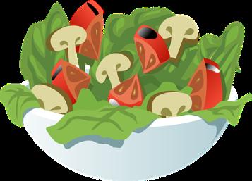 salad-575436__340