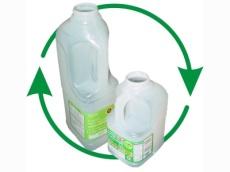 milk_bottle_recycling_400