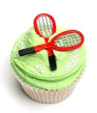 Wimbledon-CupcakeH-463f425e-e0e7-4eb6-b58a-a602711e4a3b