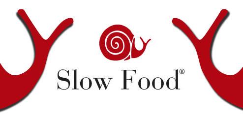 Slow food movement