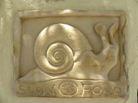 snail-263353__340