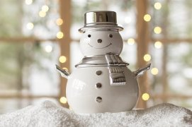 snowman-2110267__340