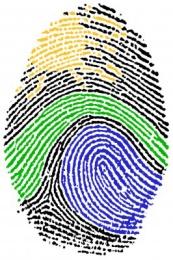 digitalfingerprint