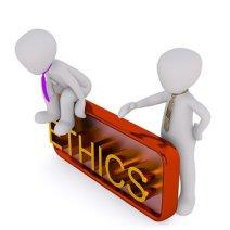 ethics-2110591__340