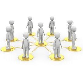 network-1020332__340