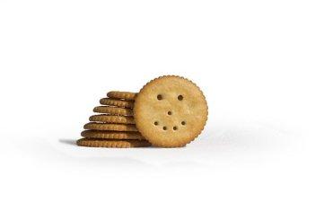 crackers-2067632__340