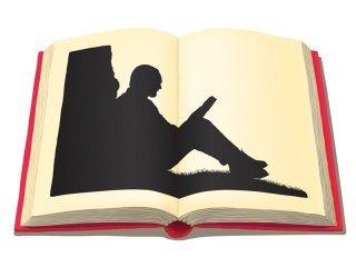 518680-book-1362931097-972-640x480